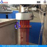 Leverancier van de Fabrikant van de Machine van het Koord van de Kabel van de hoge snelheid de Plastic