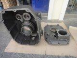 鋳造および機械化の変速機をカスタマイズしなさい
