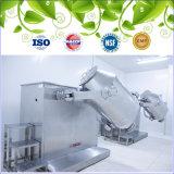 GMPによって証明される健康食品のタブレットのビタミンD3の工場