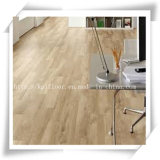 Antideslizante y resistente al agua Garaje PVC alfombra del piso en rollos