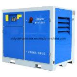에너지 절약 회전하는 나사 공기 압축기