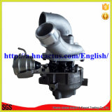 Hyundai H-1 D4CB 16V 2.5L 2007-를 위한 Gt1749V 28200-4A480 Turbocharger