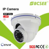 金属のHousing IR Waterproof 960h 1.3MP Dome IP Camera (BF20CA-IP13H)