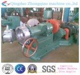 Gummisieb-Gummiextruder-Maschine