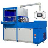 Machine d'épuration automatique en carton