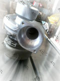 S4ds-010 Turbocharger für Caterpillar 313272 7c7582