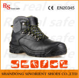 Sapatas de segurança de Sbp, sapatas de segurança de pouco peso Snf5224