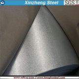 Material de construção por atacado Bobina de aço Galvalume de aço inoxidável para telhado