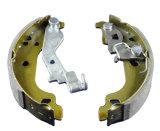 Nieten von Machine Oe 04494-10030 Brake Pad für Toyota