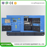 gruppo elettrogeno diesel elettrico di 85kVA Perkins