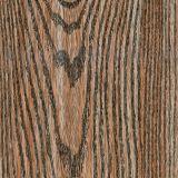 Configurations en bois film hydrographique, film hydraulique Ma613-1 des graines de largeur du mètre Meter/0.5 de Tsautop 1 d'impression de film d'impression de transfert de l'eau
