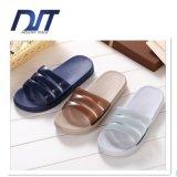 Unisex Non-Slip мягкие нижние пары тапочки самонаводят холодные сандалии