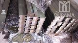O perfurador superior do Gooseneck, trabalho feito com ferramentas superior, perfurador superior, trabalho feito com ferramentas superior, quadrado morre, Multi-v moldes do quadrado, trabalho feito com ferramentas quadrado inferior, Plegadora Hidraulica