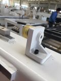 Linear Automatic Tool Changer (XE1325/1530/2030/2040)のCNC Machine