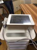 La macchina di sollevamento di fronte fissa il prezzo del prezzo antinvecchiamento della macchina di Hifu di approvazione della FDA di Hifu