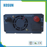 caricabatteria automatico delle 3 fasi di 12V 30A