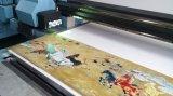 Keramikziegel-Drucker-UVflachbettdrucker