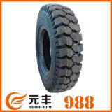 750-16 رخيصة [مين تروك] إطار العجلة [ديغنل] إطار العجلة