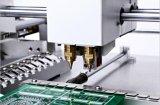 Picareta da máquina do conjunto do PWB e máquina TM220A do lugar