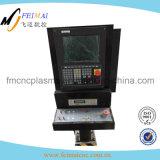 CNC van het Type van Brug van de Snijder van de vlam de Scherpe Machine van het Plasma