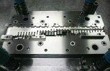 I montaggi elettronici del rame di precisione degli accessori progressivi muoiono