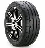 Neumático de coche de la alta calidad, neumático del coche (195/70R14, 185/60R14)