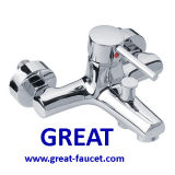 Populäres Bath und Shower Faucet