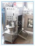 Het Gerookte Huis van de Prijs van de fabriek Uitstekende kwaliteit/Elektrisch Multifunctioneel Gerookt Huis