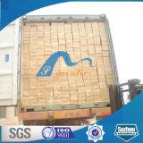 80g Zinc. Steel galvanizado Ceiling T Grid (38H, 32H)