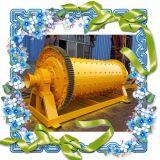 Broyeur à boulets de haute performance de pulverizer-Le de Yigong
