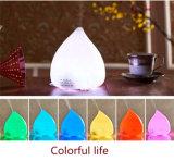 Verspreider van het Aroma 14colors van de essentiële Olie 500ml de Ultrasone Mini