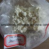 Efficace polvere steroide medica Trenbolone Enanthate per il grasso dell'ustione