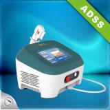Ajuste Portable de la Piel del Ultrasonido de la Máquina Estética de Hifu