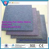 Couvre-tapis de plancher de gymnastique, plancher de gymnase, couvre-tapis résistant à l'usure de plancher de gymnastique