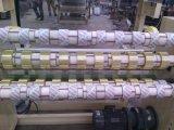 Rolo enorme do fornecedor dourado de Gl-1000d mini que faz a máquina
