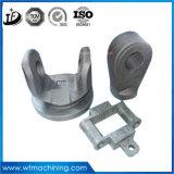 O forjamento quente do OEM/forjou o forjamento de aço para acessórios/peças da maquinaria