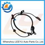 Sensor de velocidade de roda do ABS das peças de automóvel para o rodeio 5105062AC