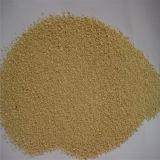 Zufuhr-Grad-Lysin des L-Lysin Sulfat-70%