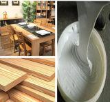 Pegamento para la laminación de madera de la chapa de Hanshifu