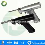 Orthopedische Chirurgische Instrumenten/Zaag NS-1011 van de Amputatie