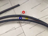 UL Certified 5kv 8kv Millivolt 105 Cu/XLPE/PVC Armoured Power Cable