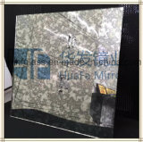 ييصفّي مرآة كبير أثر قديم مرآة لأنّ مرآة مرآة زجاجيّة زخرفيّة