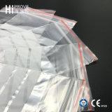Saco do saco do selo do aperto do tipo de Ht-0542 Hiprove com barra branca