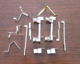 Пробивая продукты металла для стержня электрических частей электрического