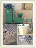 De houten Biomassa die van de Machine van de Briket Machine vormen (UDB- 1--UDB- 5)