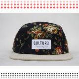 多彩なカスタムギャラクシー5パネルの急な回復の帽子