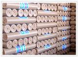 Treillis métallique soudé galvanisé (WM-45)