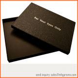Het Vakje van de Gift van het Karton van het Document van de douane