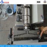 Strangpresßling-Laminierung-Maschine für Belüftung-Blatt/Panel/Platte