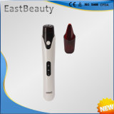 Dispositivo Handheld de la belleza del RF del retiro de la arruga